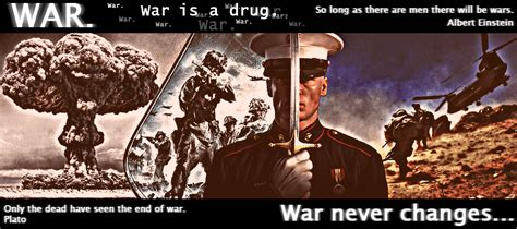 war drug that never changes by deffik on deviantart