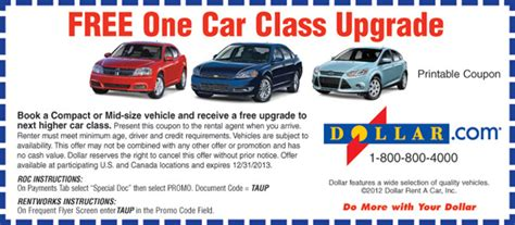 new year car rental promotion autohuur dollar rent a car pagina 58