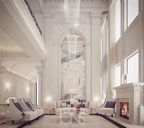 luxury interior design dubai ions one the leading