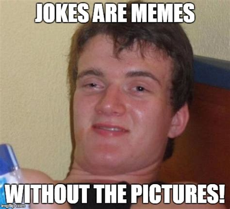 Meme Pictures Without Captions - memes without captions 28 images real conversation