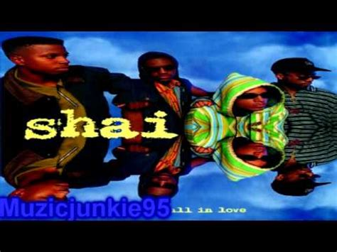 comforter shai shai if i ever fall in love again mp3 download elitevevo