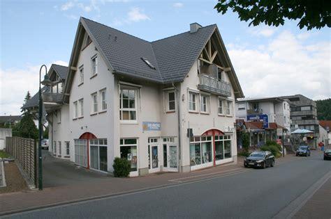 wohnung gladenbach grent karl waldschmidt stra 223 e 4 35075 gladenbach