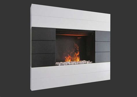 electric fireplace wall mount modern 2014 wall mounted contemporary electric fireplace design