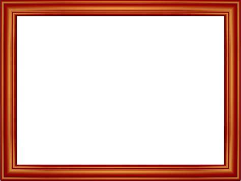 design frame hd hd png frames frame design reviews