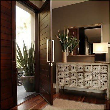 foyer porta decora 199 195 o de de entrada fotos e dicas