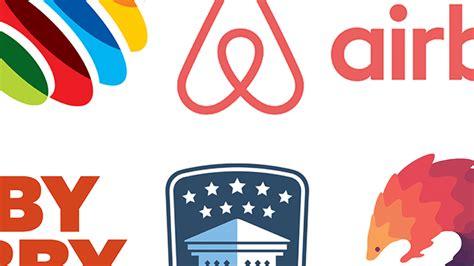 2017 logo colors 100 2017 logo colors let u0027s break down the new