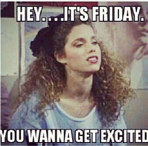 Saved By The Bell Meme - friday memes memes and le veon bell on pinterest