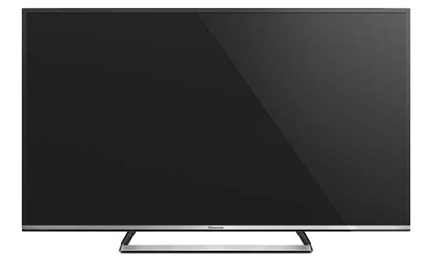Tv Led Panasonic Viera C305 panasonic tx 55cs520e toimitus 0 hifikulma