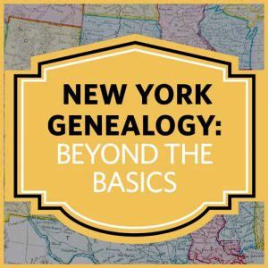 new york legal research findlaw new york heritage new york genealogy research collection