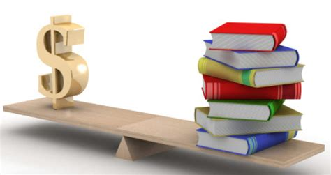 education secondary post secondary education w j mouat secondary