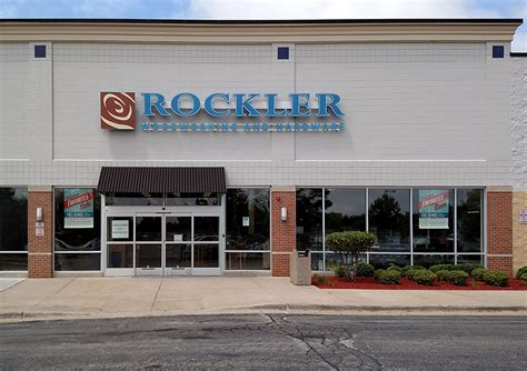 rockler woodworking store locations bolingbrook store