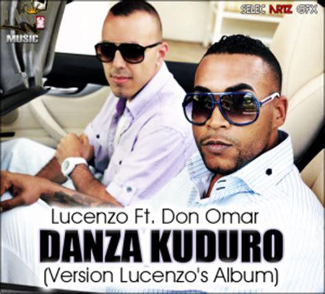 testo danza kuduro novit 224 addio waka waka benvenuta danza kuduro
