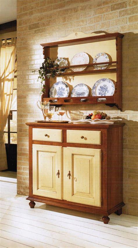 ricambi mobili cucina ricambi per mobili da cucina torino idee di design per