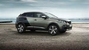 new car prices nz peugeot 3008 suv news june 2016