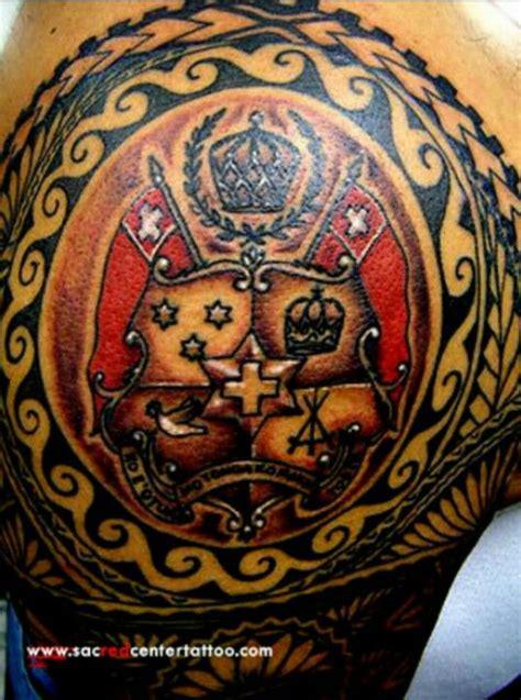poly tribal tattoo 206 best images about polynesian tribal tattoos on