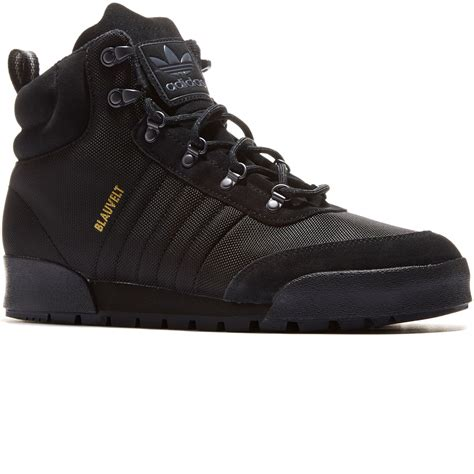 Adidas Jake 2 0 Boot 10 D M Us adidas jake boot 2 0 shoes