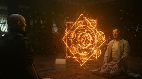 black mirror man on fire cast doctor strange characters marvel com