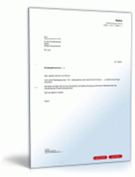 Vorlage Antrag Halteverbot Formulare F 252 R Die Meldebeh 246 Rde Sofort Zum