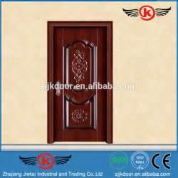 kerala latest home front door designs joy studio design new idea for homes main door designs in kerala india