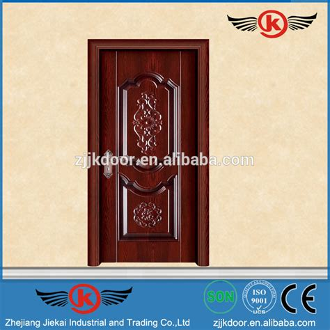 design of main door of house kerala latest home front door designs joy studio design gallery best design