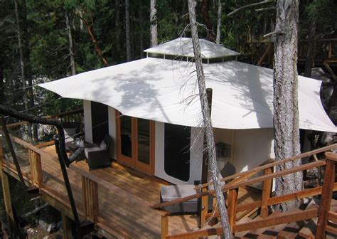 tent houses image gallery luxury house tents
