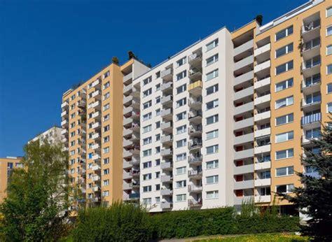 alban stolz haus in freiburg wurden 339 wohnungen energetisch saniert