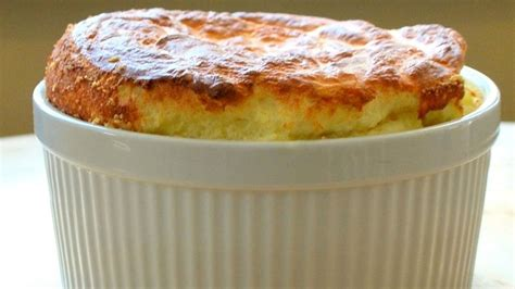spinach souffle ina garten how to make an ina garten worthy souffl 233 for valentine s