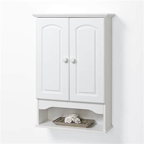 over toilet cabinet wall mount bathroom cabinet storage wall mount over toilet kitchen