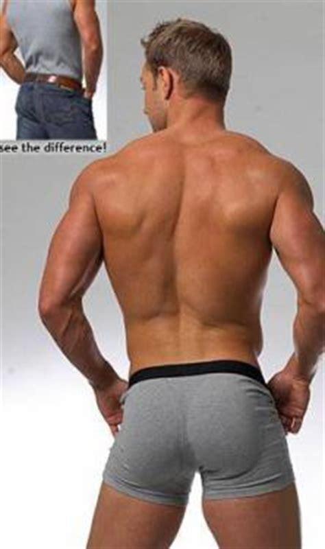 bulto grande en boxer boxers una opci 243 n en ropa interior masculina punto fape