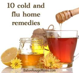 home remedy for cold 10 cold and flu home remedies