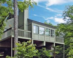 Brassie Knob Villas At Sky Valley by Timeshare Resales And Rentals Search Properties