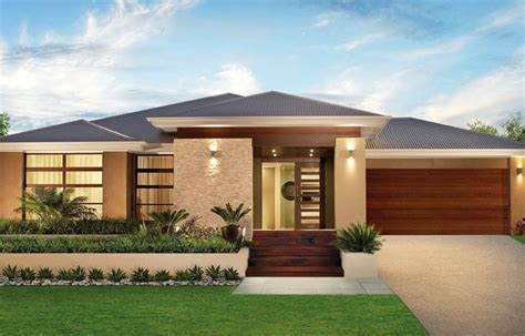 modern house plans south africa best 25 house plans south africa ideas on pinterest
