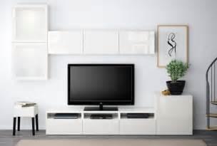 Ikea Room Planner wohnzimmerregale ikea at