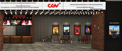 cgv nha trang rạp chiếu phim ssc ssc cinema p 225 gina 13 skyscrapercity