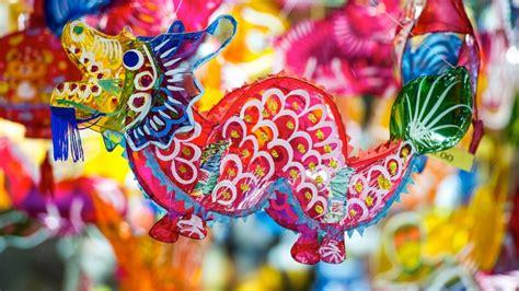 new year 2016 mooncake mid autumn festival visitsingapore