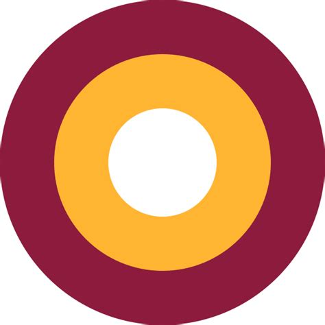 Filepakistan Qatar Flags Png Wikipedia View Image | file roundel of qatar svg wikipedia