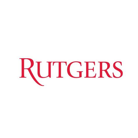 Rutgers Mba Calendar 2017 by Of The Week It Manager Hpc Systems Specialist At