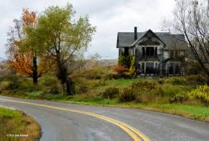 Tennessee House Sadly Utterly Abandoned Homes Lis Anne Harris