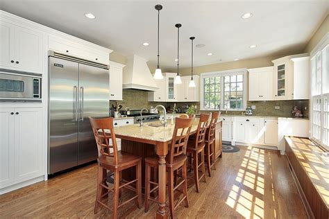 Kitchen Cabinets Bridgewater Ma Umbrella Insurance Home Insurance In West Bridgewater Ma Morse