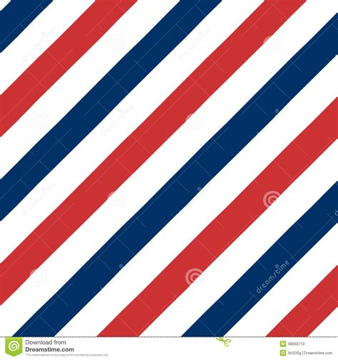shop by color barber stripes pattern www imgkid the image kid
