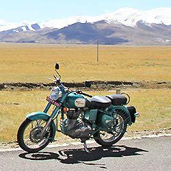 Motorradverleih Schottland by Buchung Motorradtouren Motorradvermietung Fl 252 Ge