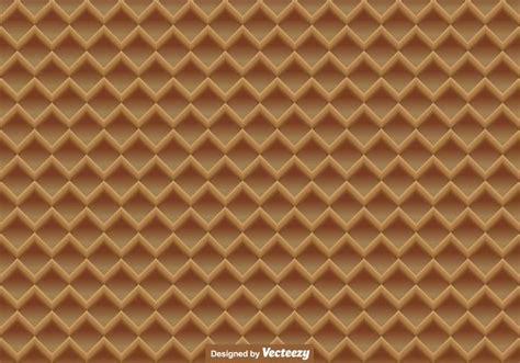 hanskfroschauer vector the gallery for gt waffle pattern