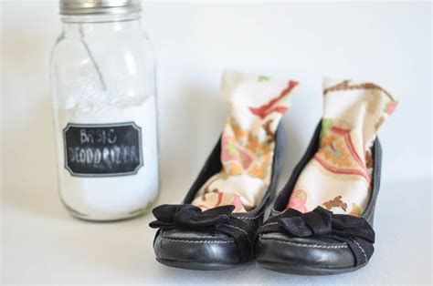 stinky shoes 15 smart solutions for stinky shoes
