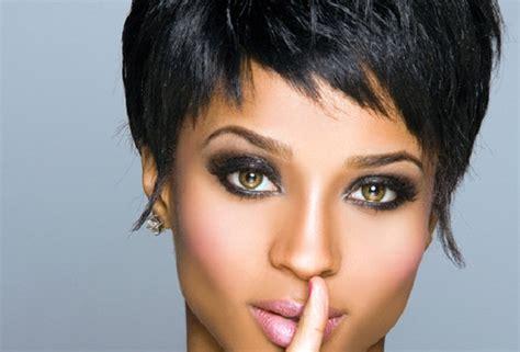 cortes de cabello cortos modernos el arte de ser mujer 10 modernos cortes de pelo corto
