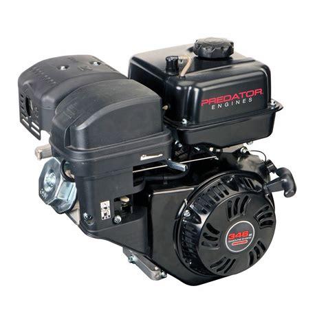 doodlebug harbor freight engine predator harbor freight 346 cc horizontal engine parts