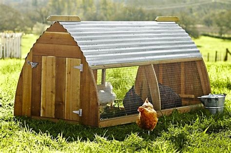 backyard chicken tractor backyard chicken tractor coop home ecology design