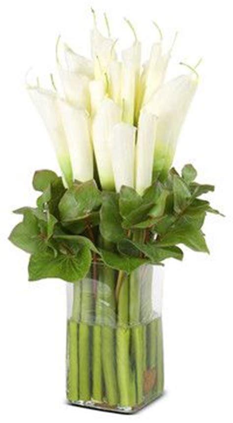 Hand Blown Glass Vases For Sale 1000 Images About Modern Flower Arrangements On Pinterest