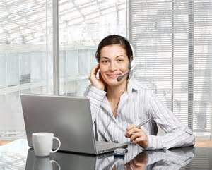 5 technology trends changing office administration
