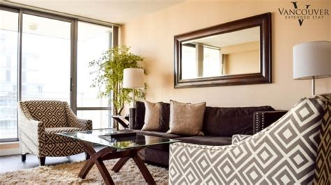 two bedroom apartment vancouver two bedroom apartment vancouver extended stay