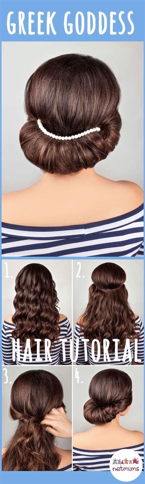best 25 goddess hair ideas on goddess